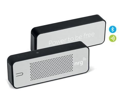 Speaker Power Up Bluetooth Power Banks South Africa Power Bank Bluetooth Speaker 4400mahpower Bank Bluetooth Speaker