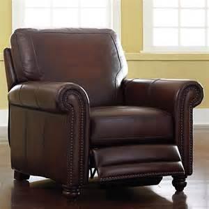 bassett 3959 3ls hamilton recliner discount furniture at