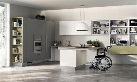 cucina disabili best cucine per disabili gallery acrylicgiftware us
