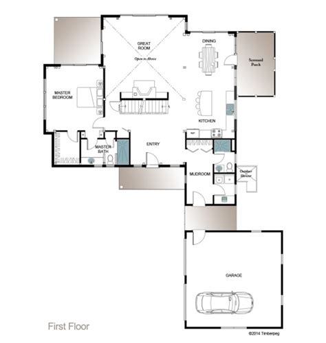 timberpeg floor plans the best 28 images of timberpeg floor plans timberpeg