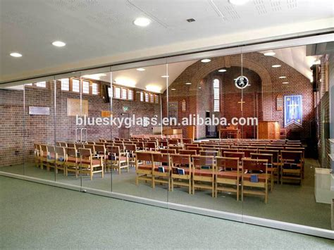 decorative glass wall panel office glass partitions buy free standing office partition glass panel buy free