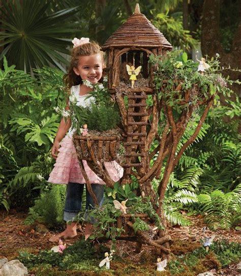 fairy garden houses fairy garden house