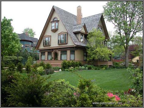 clark house clark house 28 images william clark house clark s rockin retreat listed for 3 5