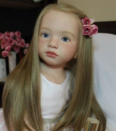 silicone love doll 160 best images about i love dolls on pinterest merry