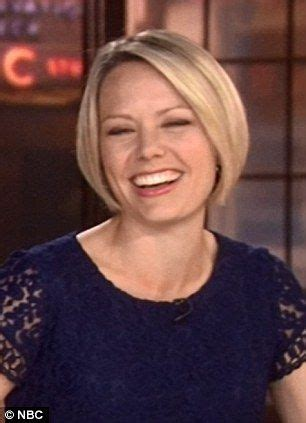 Today Show Showing A Hair Cut | 55 best dylan d images on pinterest dylan dreyer hair