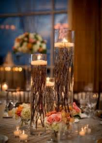 Decorating Ideas Table Centrepiece 25 Best Ideas About Rustic Wedding Centerpieces On