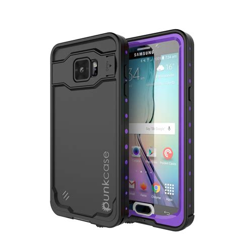 Back Cover Casing Armor Kickstand Samsung Galaxy S6 Flat buy galaxy note 5 cases