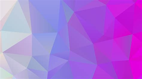 Obre Light Pattren great wallpapers getting to your mac