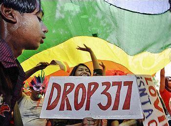 section 377 curative petition desai salve rohatgi grover battle for naz curative