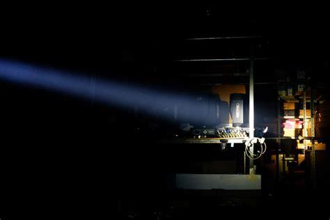 Led Lenser P5 2 Senter Led 9405 led lenser p5 2 led search light torch 120 m beam 140 lm ebay