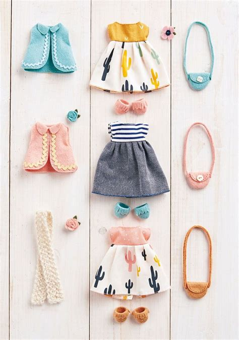 doll clothes pattern tutorial 25 best ideas about doll clothes patterns on pinterest