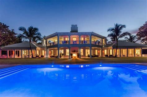 celebrity homes top 10 celebrity homes of 2014 houston chronicle