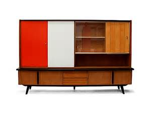 1950s Furniture by 50 S Furniture Houseofbelief S