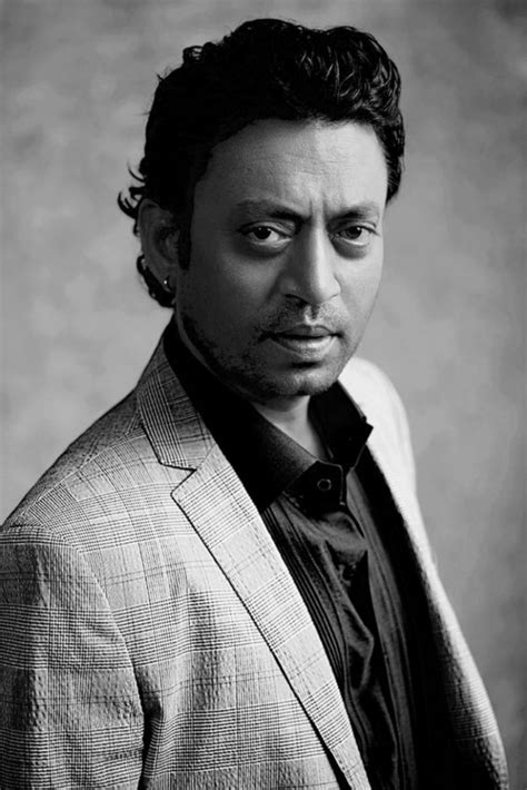 irfan khan biography in hindi these pictures of irrfan khan s new house define