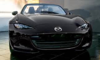 2016 mazda mx 5 colorizer shows roadster look in 26 new paints