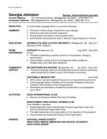 How To Write My Skills On A Resume by Language Skills Resume Getessay Biz