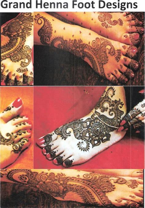 henna tattoos grand cayman 40 best mehndi on images on henna mehndi