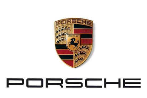 Porsche Holding Aktie by Porsche Aktie Aktien Weltweit De