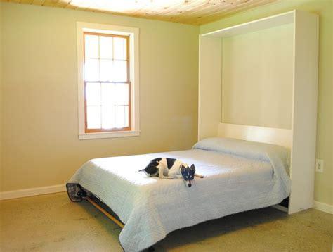 diy murphy bed  owner builder network