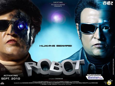 robot film wiki hindi robot 2010 the biggest indian film ever bollywood