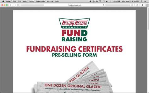Krispy Kreme Gift Card Balance - krispy kreme gift voucher gift ftempo