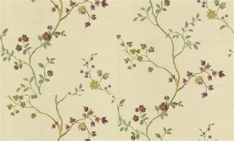 wallpaper green and cream illinois budding vine wallpaper green terracotta