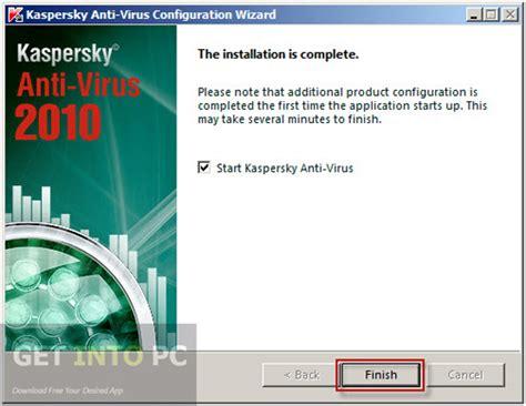 kaspersky full version 64 bit kaspersky antivirus 2010 free download soft orbit