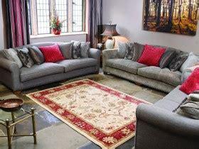 come pulire tappeto persiano lavaggio dei tappeti persiani l acqua o no homehome