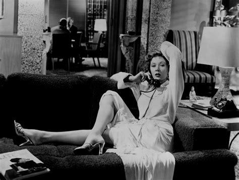 film actress gloria grahame gloria grahame 10 essential films bfi
