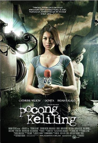 film pocong satu ngomongin film indonesia pocong keliling 2010