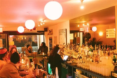 bed stuy bars bars bed stuy 28 images 4 unforgettable bars in bed