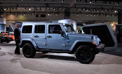 jeep arctic blue jeep wrangler no doors blue www pixshark com images
