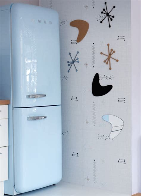 design milk magscapes magnetic wallpaper magscapes magnetic wallpaper design milk