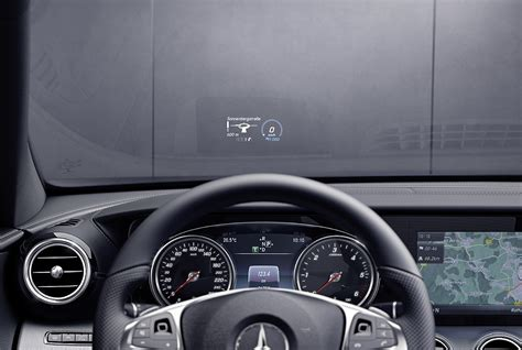 business upgrade mercedes benz  klasse seite  drivers club germany