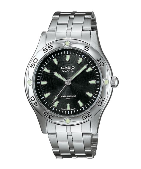 mens watches buy casio enticer mtp 1243d 1avdf a216