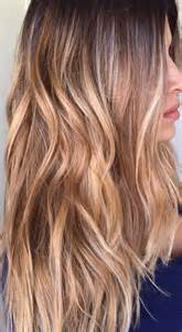 bronde hair home coloring bronde hair color at home dark brown hairs