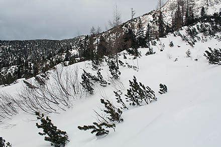 hutte néolithique mittenwald wyprawa do hochland hutte podr 243 że jożina