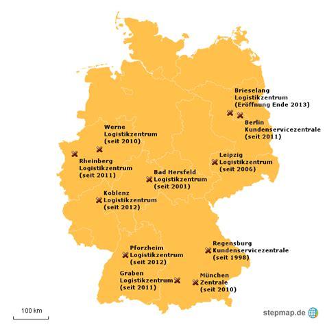 deutsches büro grüne karte adresse standorte in deutschlands tanja obermeyer