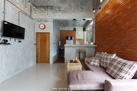 home designer pro loft the loft house บ านลอฟท กลางเม องพ งงา 171 บ านไอเด ย