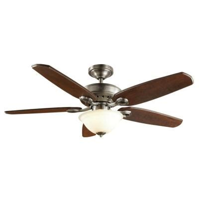 Ceiling Fan Fairhaven by 22549 Fairhaven 52 In Indoor Antique Pewter