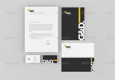 design mockup bundle graphic design mock up bundle by codeid graphicriver