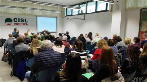 ufficio impiego schio 28 11 seminario quot il lavoro come strumento per l inclusione