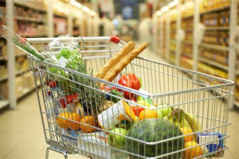 aiuto alimentare misericordia di firenze alimenta l aiuto alimentare