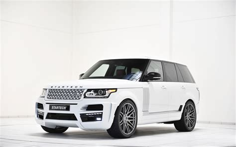 range rover coupe 2014 2014 range rover by startech wallpaper hd car wallpapers