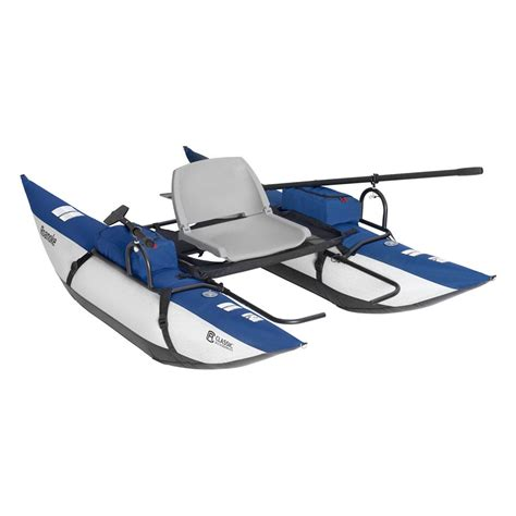 inflatable pontoon boat parts accessories inflatable pontoon boat replacement parts bing images