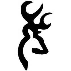 deer symbol browning deer logo ideas i