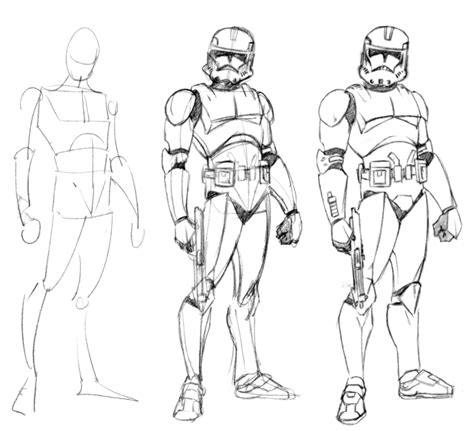 scout trooper coloring pages scout trooper coloring pages general coloring pages