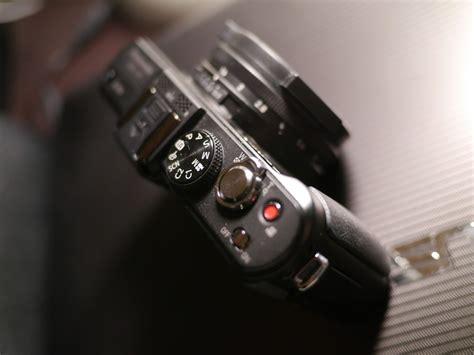 107 revision v1 価格 com パナソニック lumix dmc lx7 k ブラック そなたろうさんのレビュー 評価投稿画像 写真 夜の室内写真だけならnikon v1を上回るかもしれない 107500