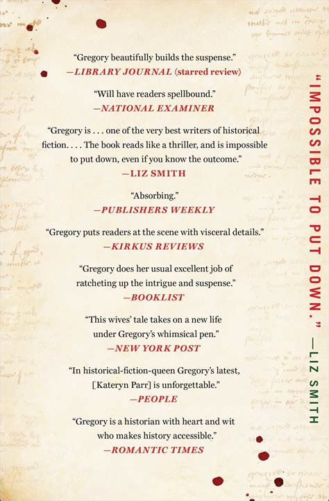 the taming of the the plantagenet and tudor novels the taming of the audiobook by philippa gregory