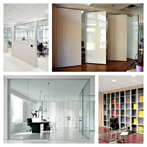 pareti divisorie mobili pareti divisorie mobili quando la parola d ordine 232